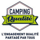 campsite near nevers - Camping Qualité