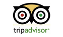 To consult the opinions (http://www.tripadvisor.fr)