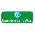 mobilheim settonssee - Camping card