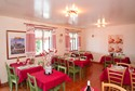 Restaurant - camping franche comte