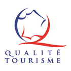 camping in burgund - qualite tourisme